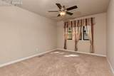 4624 Winewood Village Drive - Photo 24