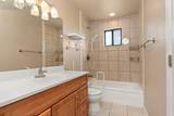 4624 Winewood Village Drive - Photo 29