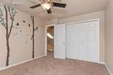 4624 Winewood Village Drive - Photo 32