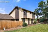 4624 Winewood Village Drive - Photo 4
