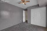 4321 College View Drive - Photo 28