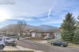 4321 College View Drive - Photo 3