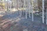 108 Crystal Creek Circle - Photo 1