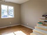 1231 Tonka Avenue - Photo 14