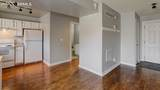 7560 Patillas Court - Photo 4