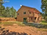 261 Black Mesa Circle - Photo 2