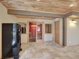261 Black Mesa Circle - Photo 31