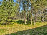 261 Black Mesa Circle - Photo 39