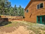 261 Black Mesa Circle - Photo 4