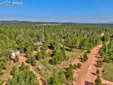 261 Black Mesa Circle - Photo 42