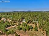 261 Black Mesa Circle - Photo 43