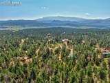 261 Black Mesa Circle - Photo 44