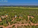 261 Black Mesa Circle - Photo 45