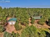261 Black Mesa Circle - Photo 5
