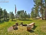261 Black Mesa Circle - Photo 6