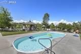 455 Bayou Gulch Circle - Photo 33