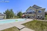455 Bayou Gulch Circle - Photo 34