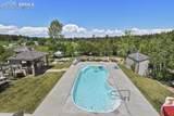 455 Bayou Gulch Circle - Photo 44