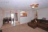 7440 Vineland Trail - Photo 4