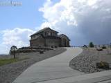 11945 Black Hills Drive - Photo 1