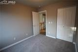 2237 Stepping Stones Way - Photo 27