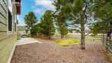 18434 Dunes Lake Lane - Photo 18
