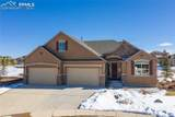 2140 Bent Creek Drive - Photo 1
