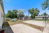 320 Edgewood Drive - Photo 21