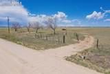 0 Garrett Road - Photo 2