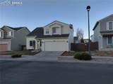 4536 Clinebell Lane - Photo 2