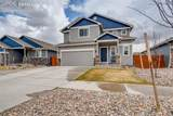 9645 Country Vistas Way - Photo 28