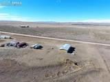19935 Ramah Highway - Photo 30