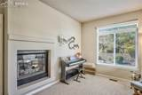 9922 Pinedale Drive - Photo 21