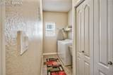 9922 Pinedale Drive - Photo 23