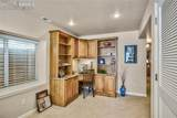 9922 Pinedale Drive - Photo 28