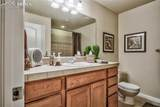 9922 Pinedale Drive - Photo 29
