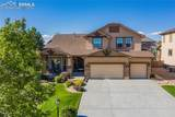 9922 Pinedale Drive - Photo 3