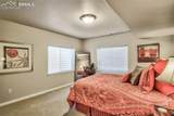 9922 Pinedale Drive - Photo 31