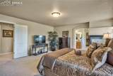 9922 Pinedale Drive - Photo 33