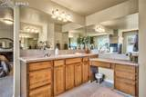 9922 Pinedale Drive - Photo 35