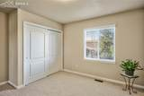 9922 Pinedale Drive - Photo 39