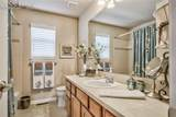9922 Pinedale Drive - Photo 43