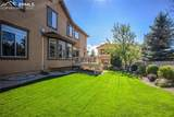 9922 Pinedale Drive - Photo 44