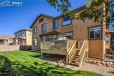 9922 Pinedale Drive - Photo 47