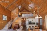 6080 Big Horn Road - Photo 10