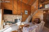 6080 Big Horn Road - Photo 13