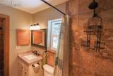 6080 Big Horn Road - Photo 23
