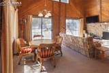 6080 Big Horn Road - Photo 8