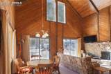 6080 Big Horn Road - Photo 9