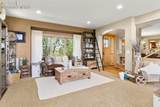 18320 Table Rock Road - Photo 15